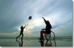 an overview of the life of handicapped and mentally retarded people in the united states Geographies of the lives of people with developmental disabilities in retarded in the united states of mentally retarded people.