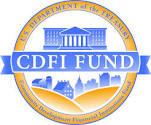 cdfi-logo