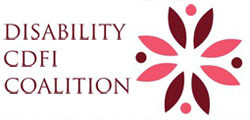 logo-disability-cdfi-coalition