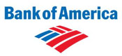 supporters_bank_of_america
