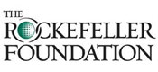supporters_rockefeller_foundation