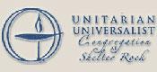 supporters_unitarian_universalist