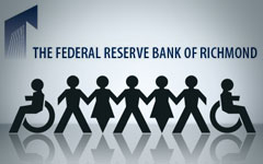 fed_reserve_bank_richmond