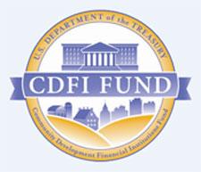 news-cdfi-fund