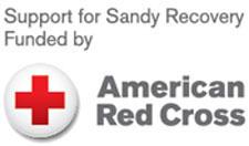 news-red-cross-sandy
