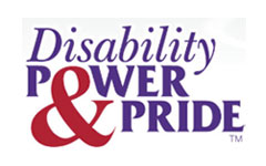 slide_disability_power_pride