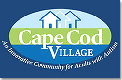success-stories-cape-cod-village