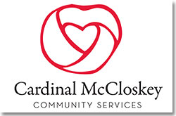 success-stories-cardinal-mccloskey